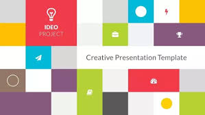 where is the best place to download professional keynote templates