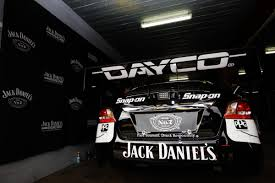 dayco dayco goes racing with nissan motorsports in 2013