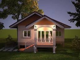 simple houses mga bahay na nakaangat at proteksyon sa baha 30 elevated houses