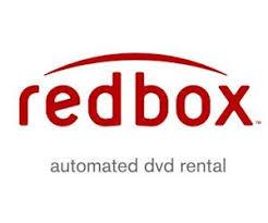 the 25 best redbox discount codes ideas on pinterest redbox