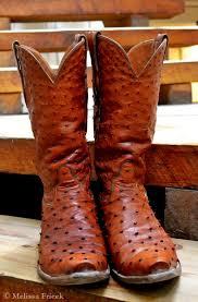 Boot Barn Santa Maria Boots U0026 Boogie Home Facebook