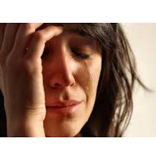Meme Generator Crying - meme maker crying girl image memes at relatably com