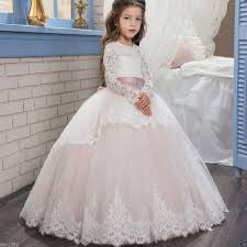 wedding and prom dresses bridesmaids formal dresses