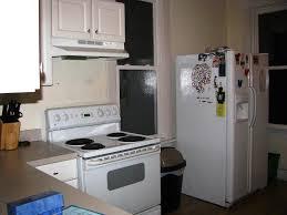 Kitchen Galley Ideas Inexpensive Kitchen Remodel Galley Ideas U2014 Indoor Outdoor Homes