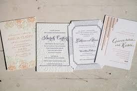 bridal dinner invitations engagement party bridal shower rehearsal dinner invitations