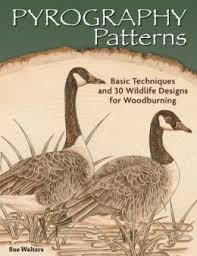 Wood Burning Patterns For Beginners Free by Pyrography Patterns Download Free Ebooks