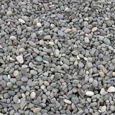 cincinnati landscape supplies topsoil mulch gravel seed