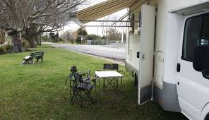 sweet as campers new zealand campervan hire new zealand