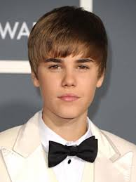 justin bieber emo hairstyle justin bieber hairstyle hits pictures