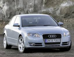 2005 a4 audi 2005 audi a4 2 7 tdi b7 specifications carbon dioxide emissions