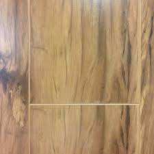 wide plank 6 7 8 laminate floors factory flooring liquidators