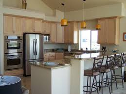 kitchen awesome open kitchen design kitchen theme ideas tiny