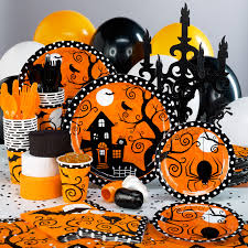 halloween party theme ideas halloween party kits