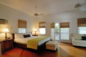 room in a house chelsea house hotel guest rooms historic key west inns old town