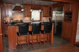 custom quarter sawn oak kitchen cabinets products i love