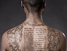 tattoo removal nuviderm u0027s blog page 3