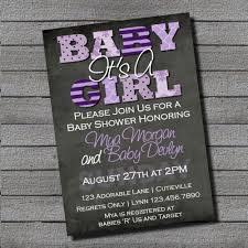 zazzle baby shower invitations blank party invitations to print