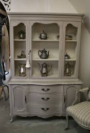 china cabinet best china cabinetshutches images on pinterestd
