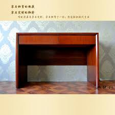 Kids Wood Desks by Desk Carved Picture More Detailed Picture About Modern