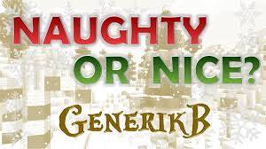 naughty thanksgiving pics naughty or nice generikb youtube