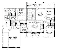 floor plans 2000 square feet 4 bedroom home deco plans 2000 square foot house square foot house plans baths 4 bedrooms open