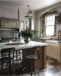 kitchen ideas westbourne grove 515 best kitchens images on kitchens interior design