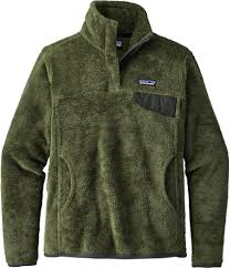 patagonia boots canada s patagonia s re tool snap t fleece pullover s sporting