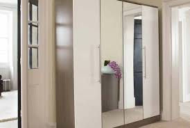 home decor with mirrors wardrobe folding mirror closet doors 79 stunning decor with