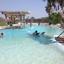 jamaica beach rv park galveston tx campgrounds