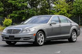 mercedes s550 pictures 2013 used mercedes s class 4dr sedan s550 4matic at alm south