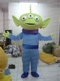 Alien Halloween Costumes Compare Prices Alien Halloween Costumes Shopping Buy
