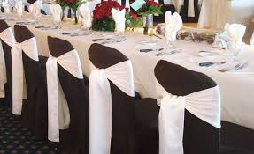 table and chair rentals fresno ca chair lake las vegas boat rental wonderful wedding rentals