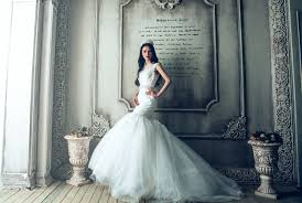 tips to design your own wedding dress exclusively u2013 design your