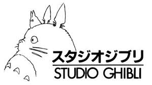 Studio Ghibli Images?q=tbn:ANd9GcT5W5xpBZ_tQwqLat3LtADn-s0rxYKHoAFIV4FFYmd6syZ0xaam