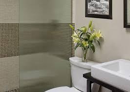 bathroom design template bathroom bathroom design planner noteworthy small bathroom