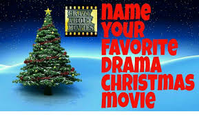 25 best memes about christmas movies christmas movies memes