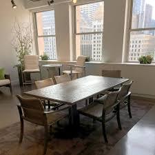 Tropitone Patio Chairs by Tropitone Furniture Home Facebook