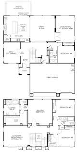 loft cabin floor plans cabin building plans luxamcc org