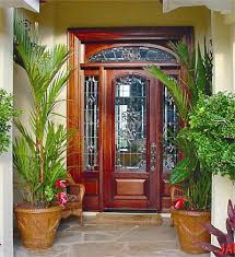 glass entry door 25 best glass entry doors ideas on pinterest what is an atrium
