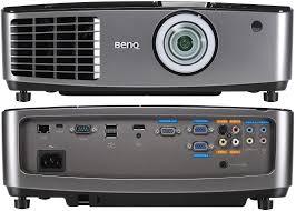 reset l timer panasonic projector benq mx764 projector l