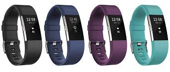 black friday deals target moto 360 2nd gen fitness tracker 9to5toys