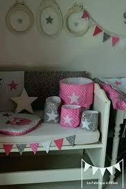 chambre bébé fille et gris décoration baby shower fille inspirational decoration chambre bebe