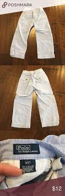 boys light blue dress pants ralph lauren boys blue linen dress pants sz 3t boys dress pants