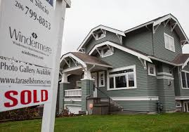 how to get the best deal buying a new house marketwatch