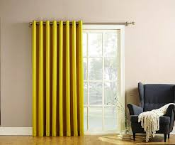 extra wide drapes new furniture