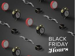clackamas town center thanksgiving black friday hours and deals