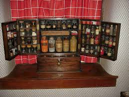 Apothecary Media Cabinet Antique Apothecary Chest Ideas U2014 All Home Ideas And Decor