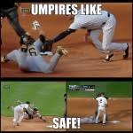 Baseball Memes - baseball memes and quotes