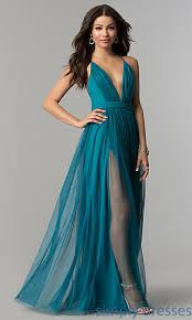 new prom homecoming dresses evening gown styles