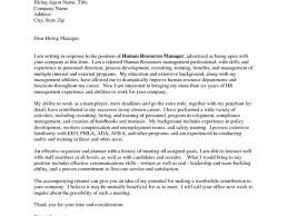 Student Affairs Resume Special Education Cover Letter Gallery Cover Letter Ideas